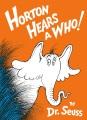 Product Horton Hears a Who