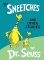 Product Sneetches and Other Stories