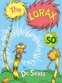 Product The Lorax