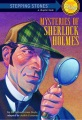 Product Mysteries of Sherlock Holmes