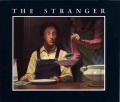 Product The Stranger