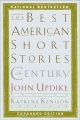 Product The Best American Short Stories of the Century