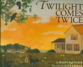 Product Twilight Comes Twice