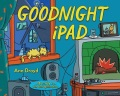 Product Goodnight iPad
