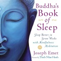 Product Buddha's Book of Sleep