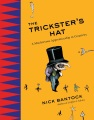 Product The Trickster's Hat