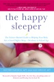 Product The Happy Sleeper