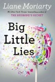 Product Big Little Lies