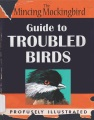 Product The Mincing Mockingbird Guide to Troubled Birds