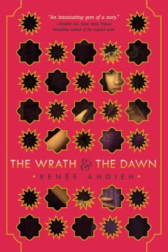 Product The Wrath & the Dawn
