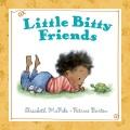 Product Little Bitty Friends