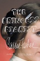 Product The Princess Diarist
