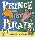 Product Prince and Pirate