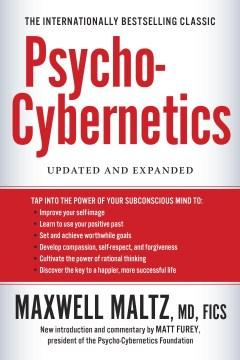 Product Psycho-Cybernetics