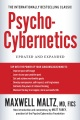 Product Psycho-Cybernetics