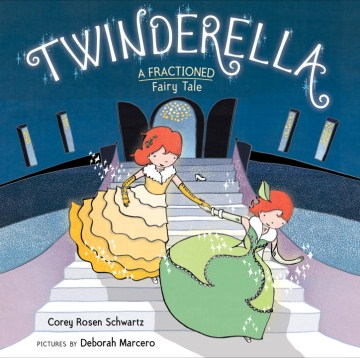 Product Twinderella: A Fractioned Fairy Tale