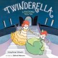Product Twinderella