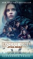Product Rogue One