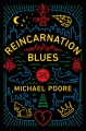Product Reincarnation Blues