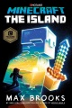Product Minecraft the Island