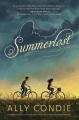 Product Summerlost