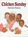 Product Chicken Sunday