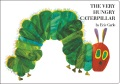 Product The Very Hungry Caterpillar