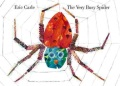 Product The Very Busy Spider