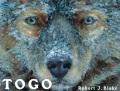 Product Togo