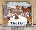 Product The Hat