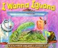 Product I Wanna Iguana