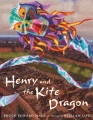 Product Henry and the Kite Dragon