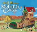Product Mother Goose