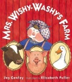 Product Mrs Wishy-Washys Farm