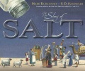 Product The Story of Salt