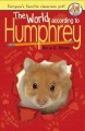 Product The World According to Humphrey