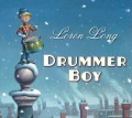 Product Drummer Boy