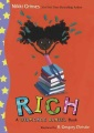 Product Rich