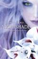Product Nightshade