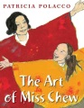 Product The Art of Miss Chew