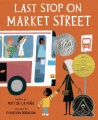 Product Last Stop on Market Street