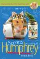 Product Secrets According to Humphrey