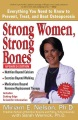 Product Strong Women, Strong Bones
