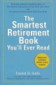 Product The Smartest Retirement Book You'll Ever Read