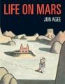 Product Life on Mars