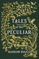 Product Tales of the Peculiar