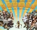 Product El Chupacabras