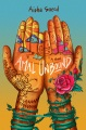 Product Amal Unbound