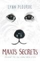 Product Maxi's Secrets