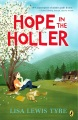 Product Hope in the Holler